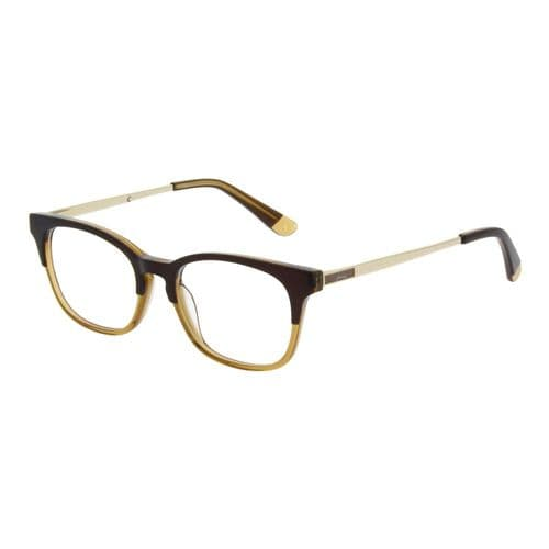 JOULES JO3052 190 BROWN 48/16-140